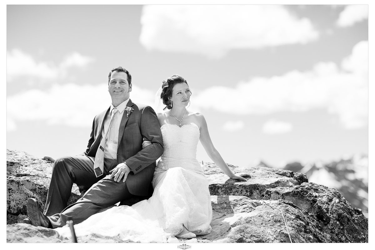Kicking_Horse_Wedding_Photographers_AJC_0017