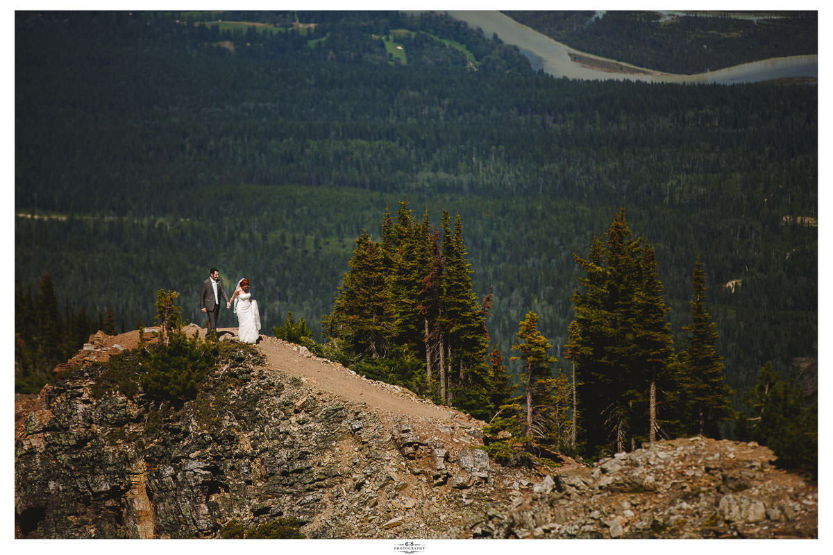 Kicking_Horse_Wedding_Photographers_AJC_0019