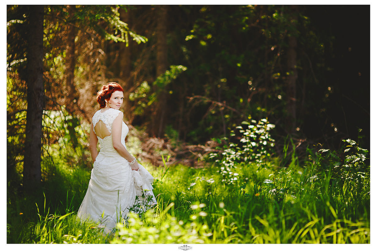 Kicking_Horse_Wedding_Photographers_AJC_0021