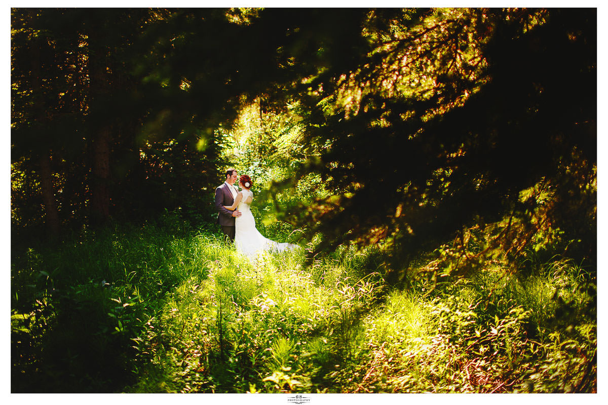 Kicking_Horse_Wedding_Photographers_AJC_0023