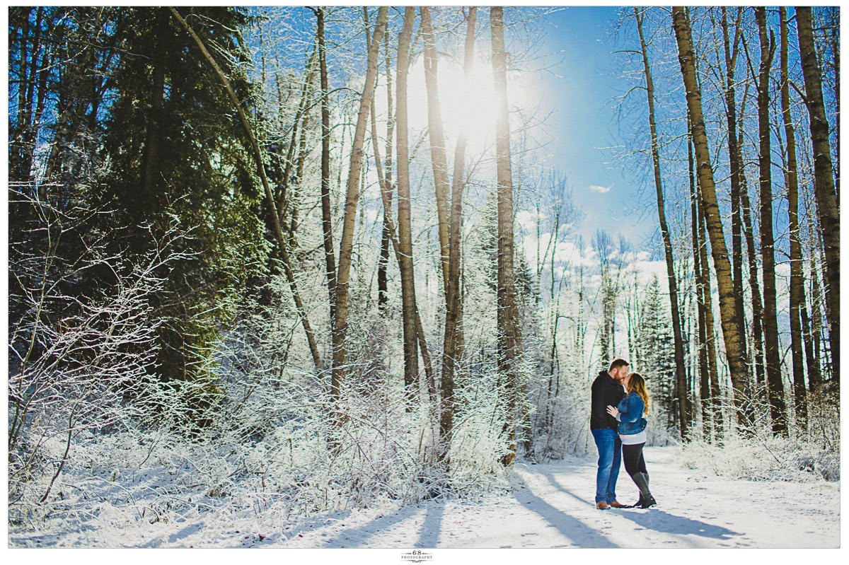 Fernie_Wedding_Photographers_KC_0005