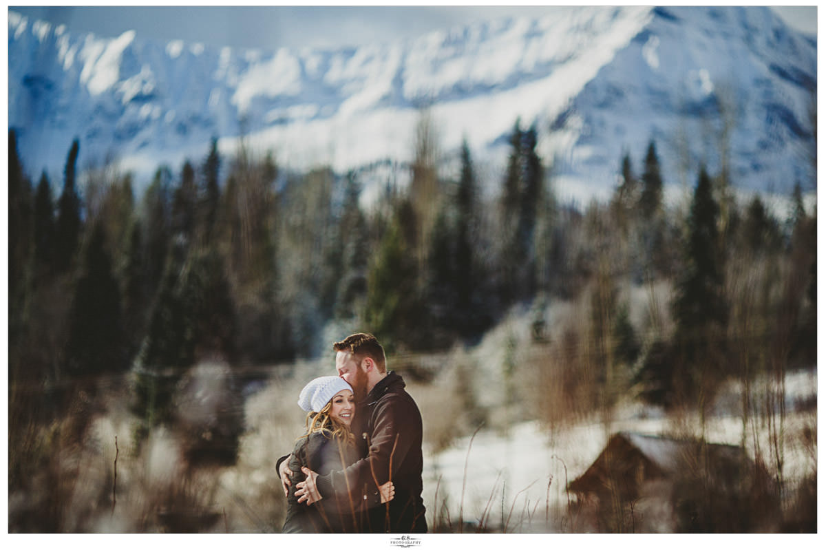 Fernie_Wedding_Photographers_KC_0008