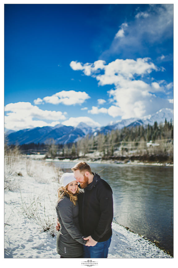 Fernie_Wedding_Photographers_KC_0011