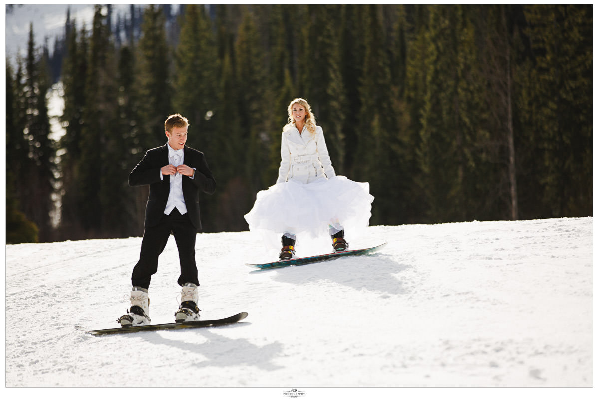 Kicking_Horse_Wedding_Photographers_-_LN_0001