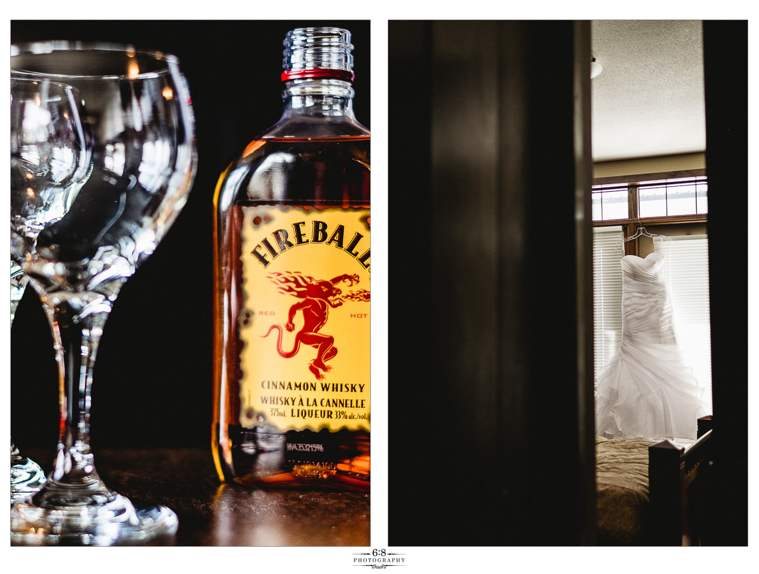 Kicking_Horse_Wedding_Photographers_-_LN_0002