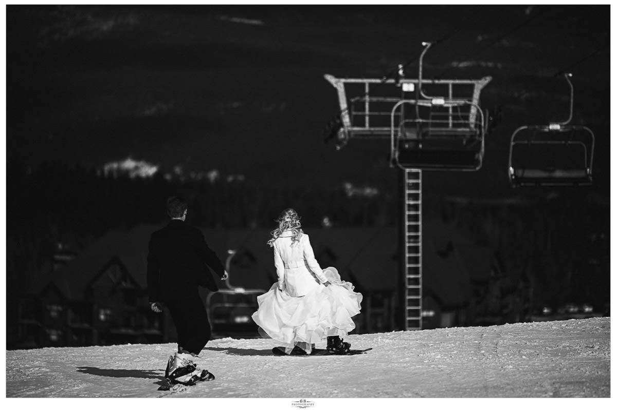 Kicking_Horse_Wedding_Photographers_-_LN_0010