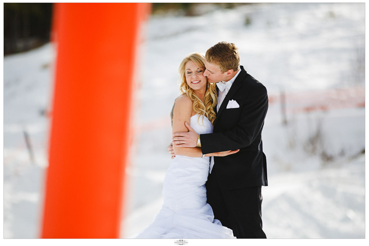 Kicking_Horse_Wedding_Photographers_-_LN_0012
