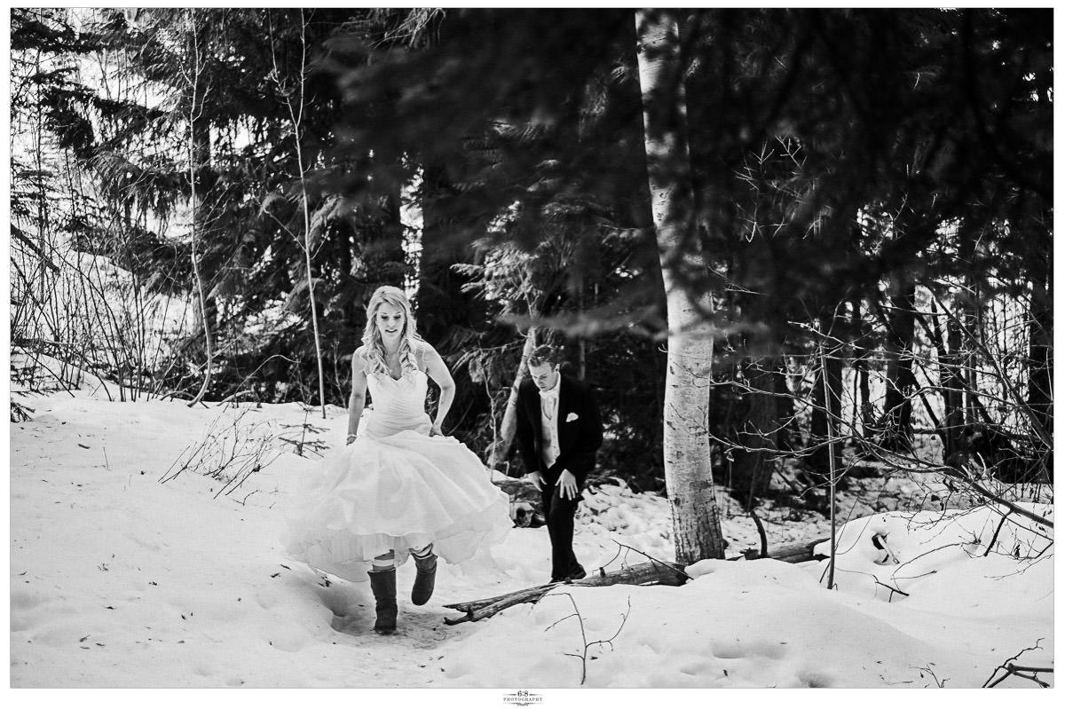 Kicking_Horse_Wedding_Photographers_-_LN_0014
