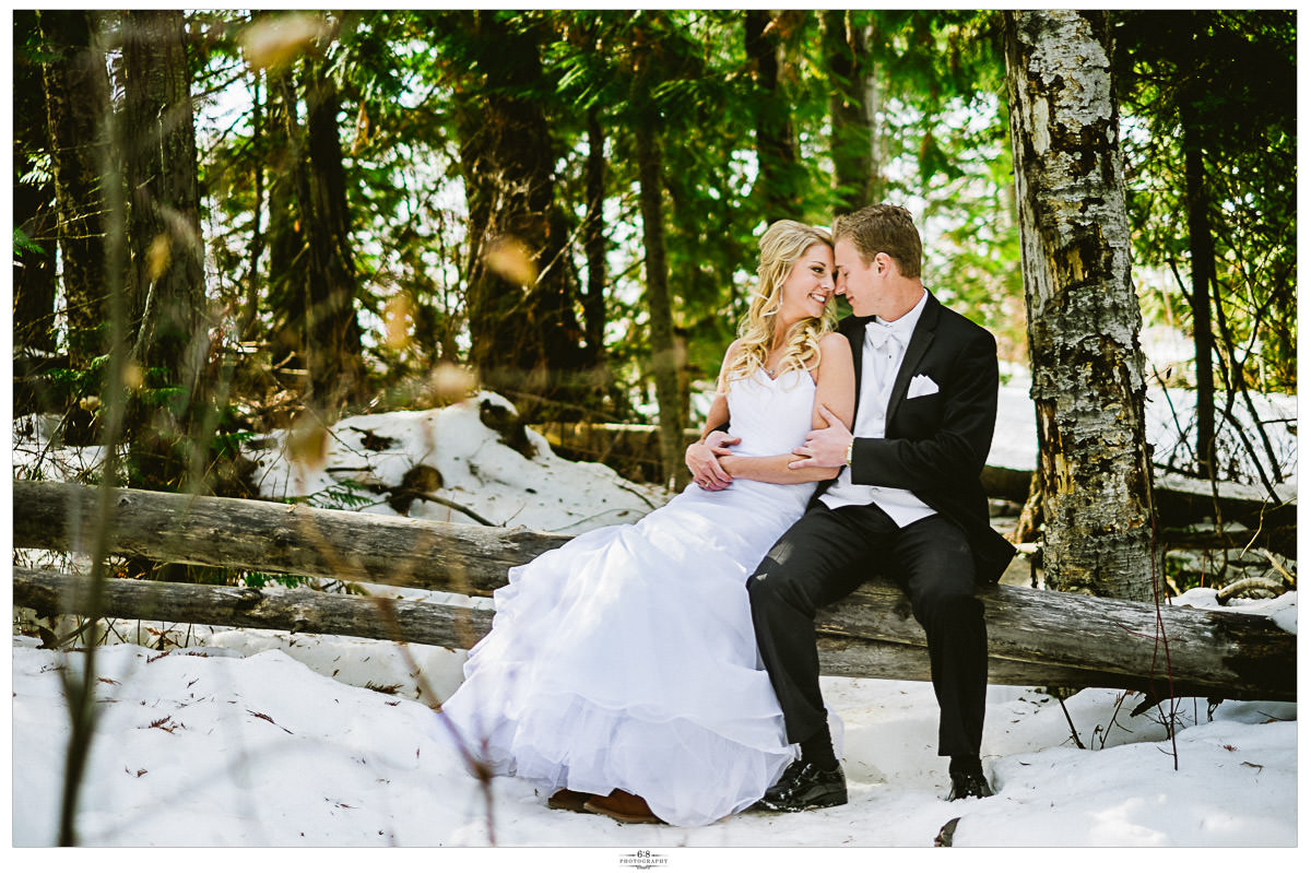 Kicking_Horse_Wedding_Photographers_-_LN_0015