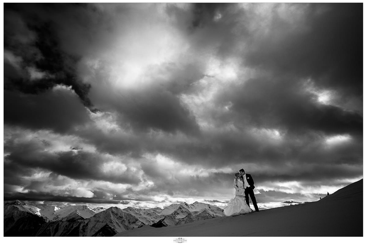 Kicking_Horse_Wedding_Photographers_-_LN_0017