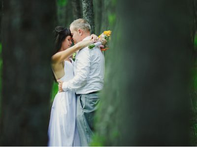 Cranbrook Wedding Photography - Chelsea and Wes