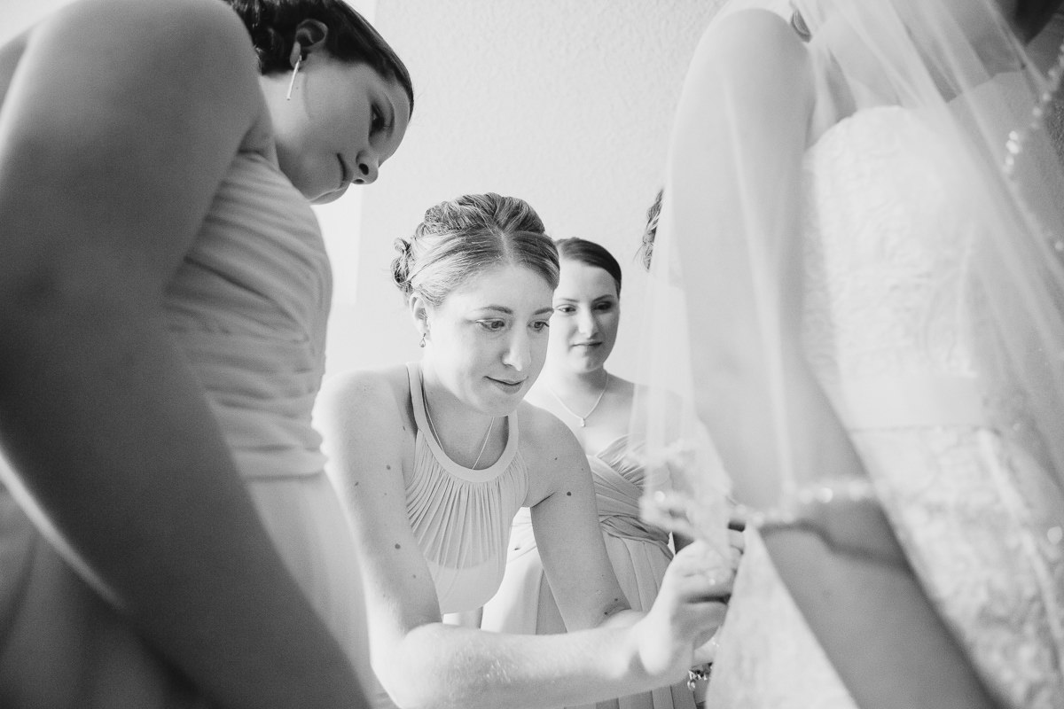 Canmore_Wedding_Photographers_0003