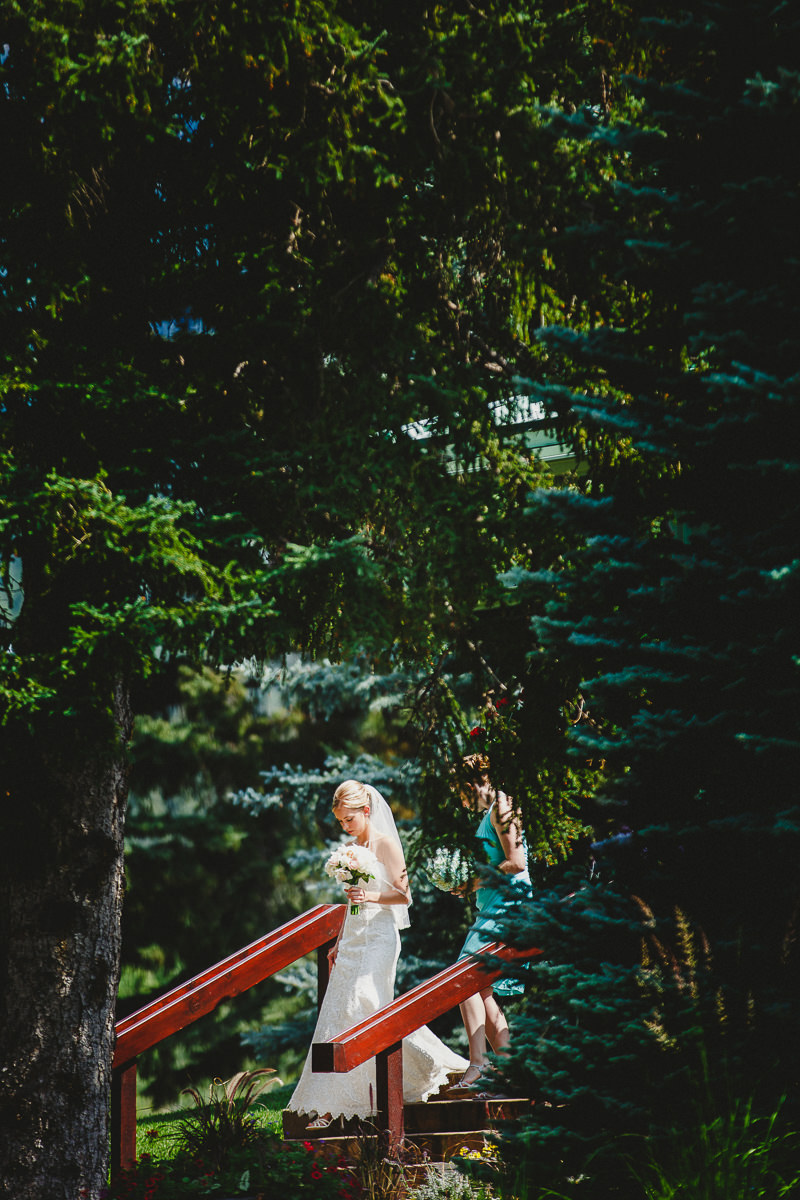 Canmore_Wedding_Photographers_0008