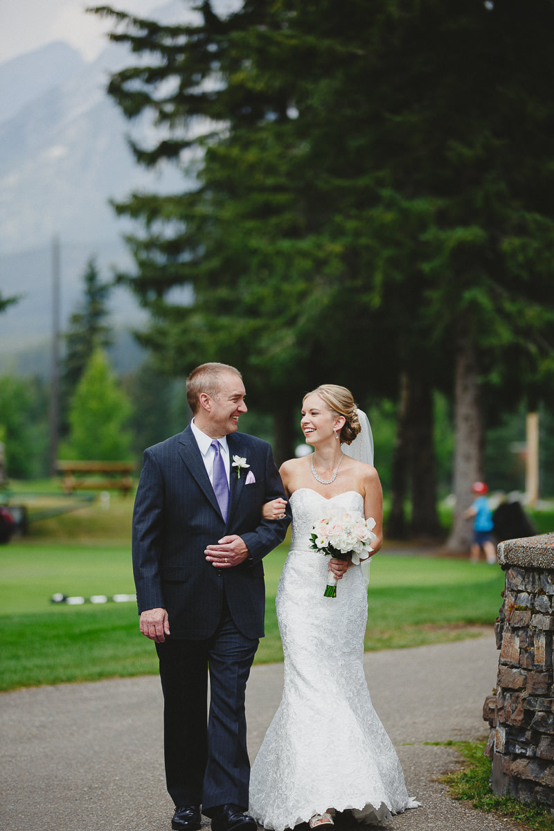 Canmore_Wedding_Photographers_0009