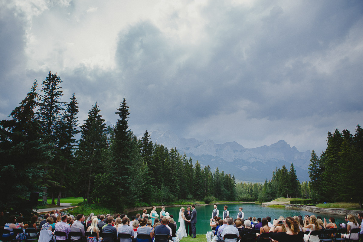 Canmore_Wedding_Photographers_0010