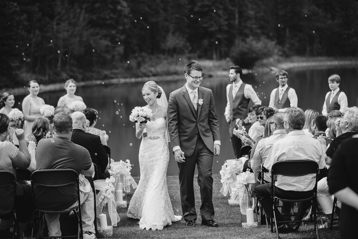 Canmore_Wedding_Photographers_0015
