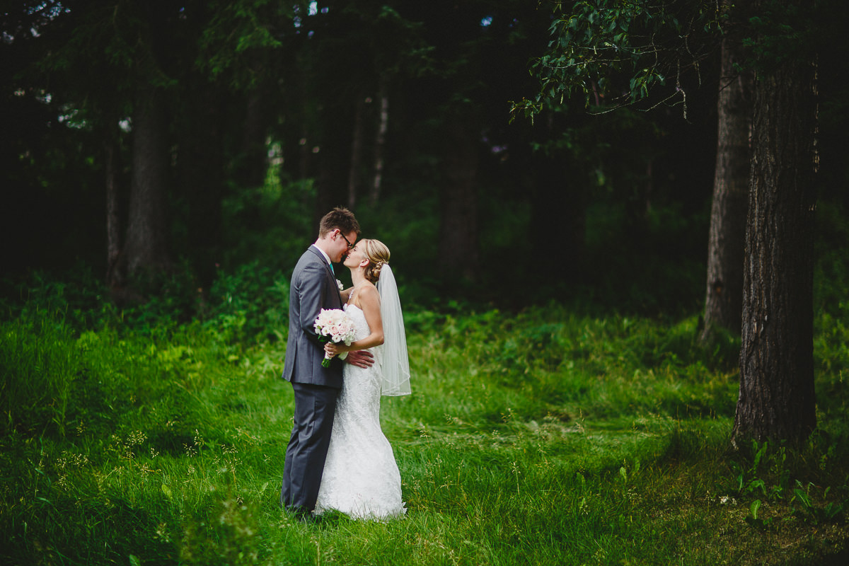 Canmore_Wedding_Photographers_0016