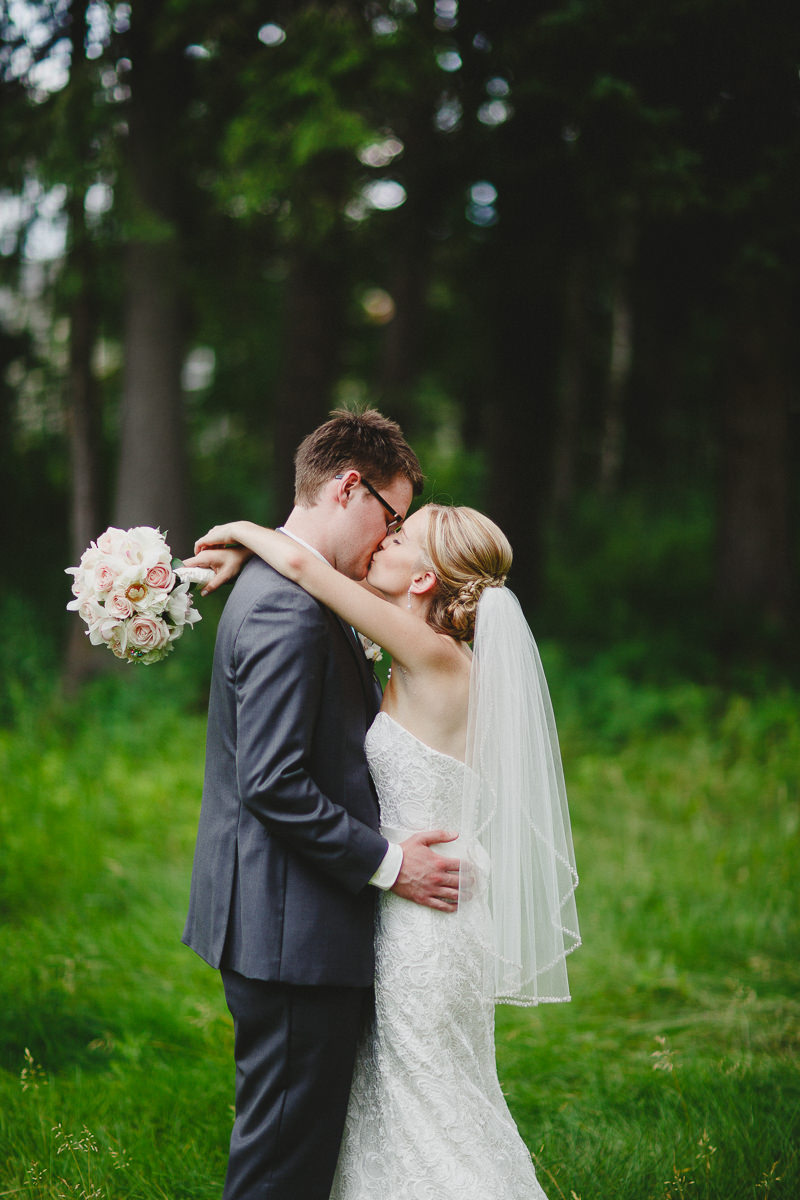Canmore_Wedding_Photographers_0017