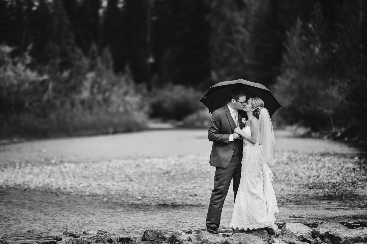 Canmore_Wedding_Photographers_0022