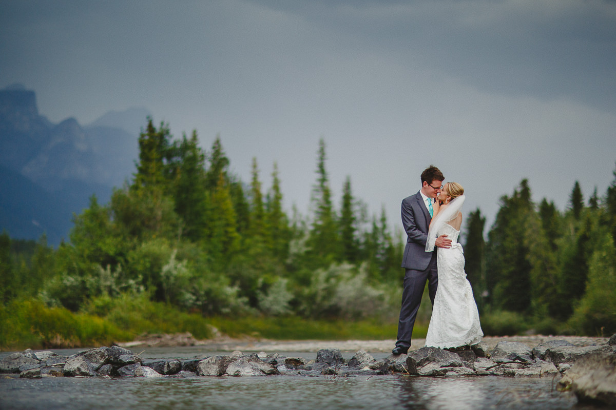 Canmore_Wedding_Photographers_0023