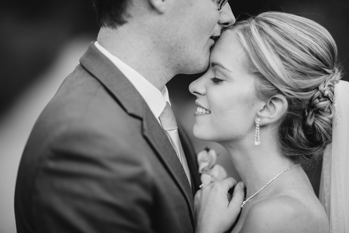 Canmore_Wedding_Photographers_0024