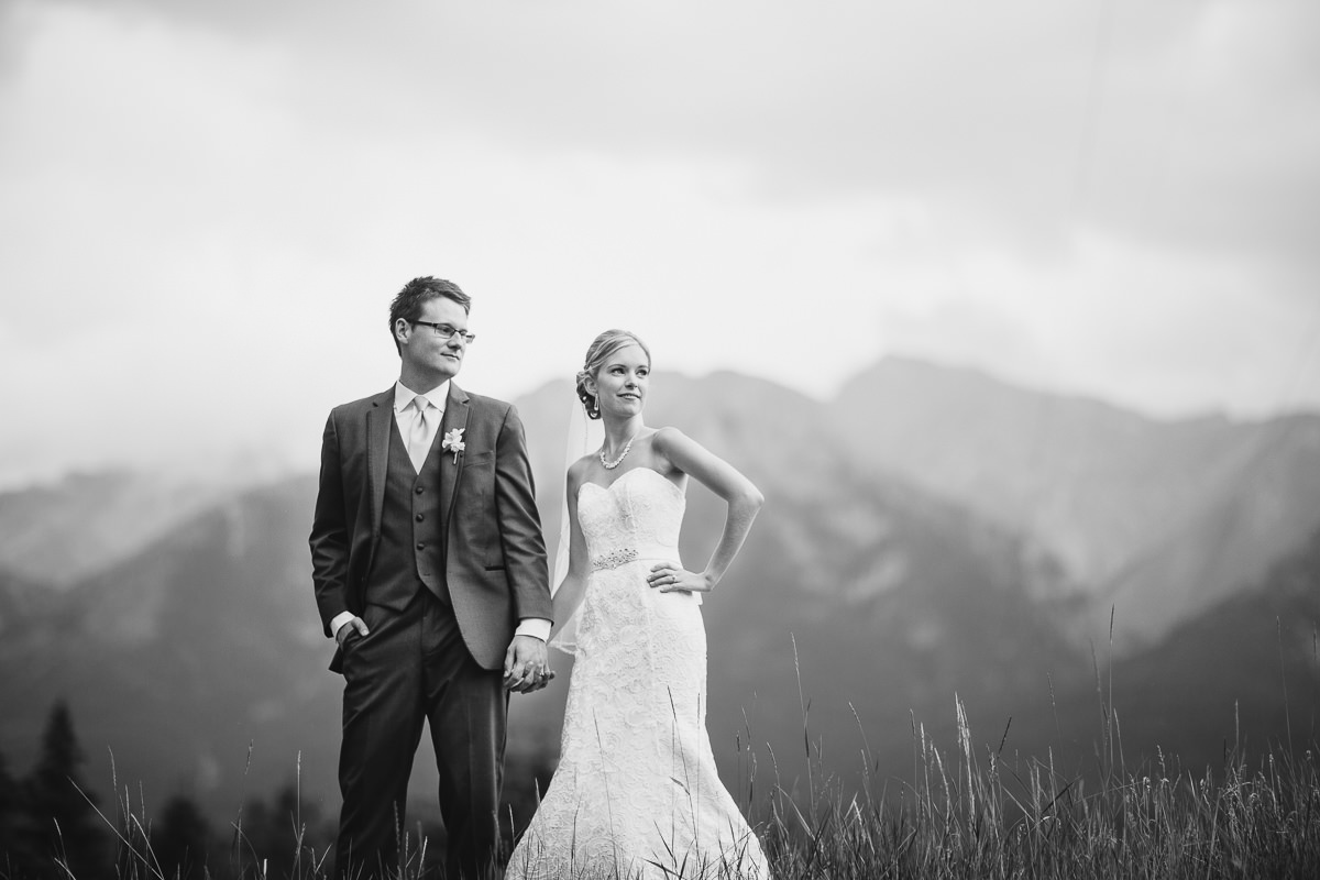 Canmore_Wedding_Photographers_0025