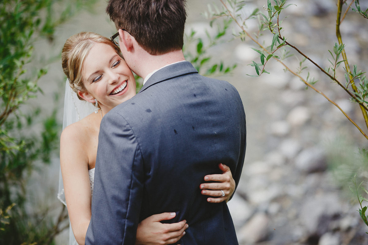 Canmore_Wedding_Photographers_0029