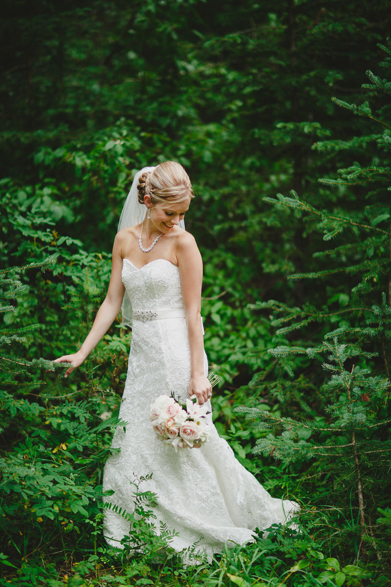 Canmore_Wedding_Photographers_0031