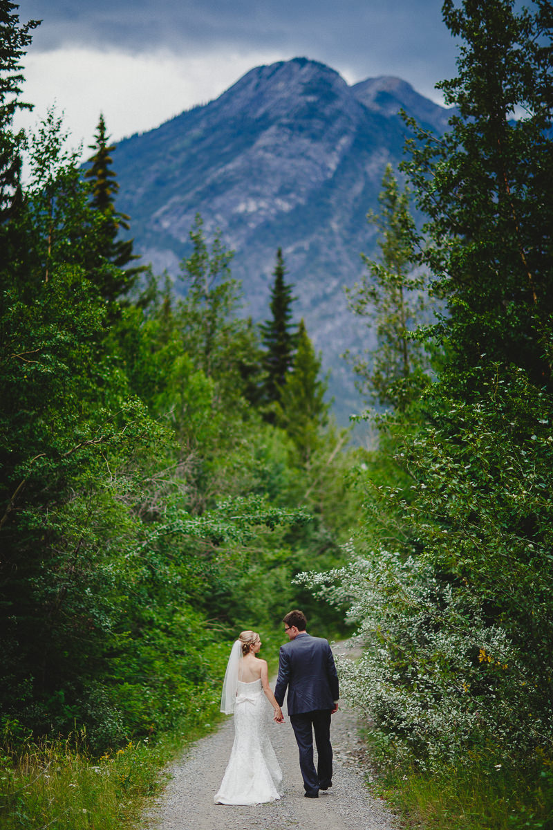 Canmore_Wedding_Photographers_0032