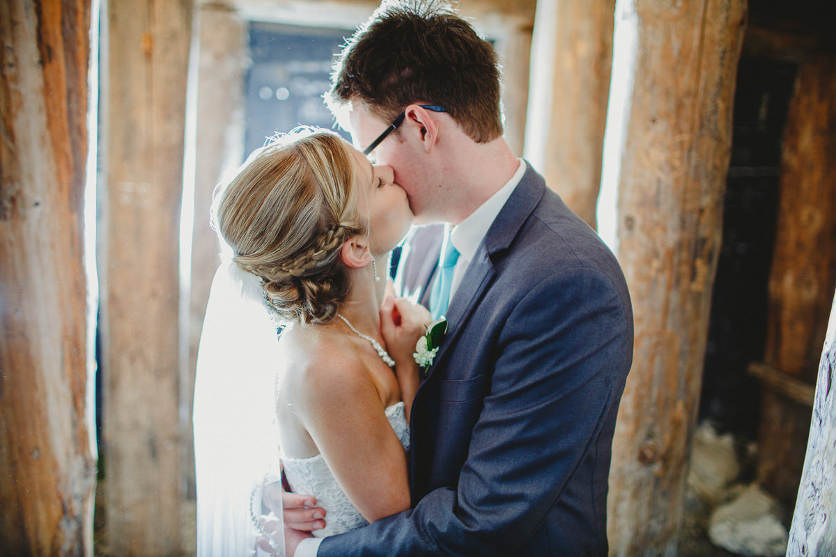 Canmore_Wedding_Photographers_0038