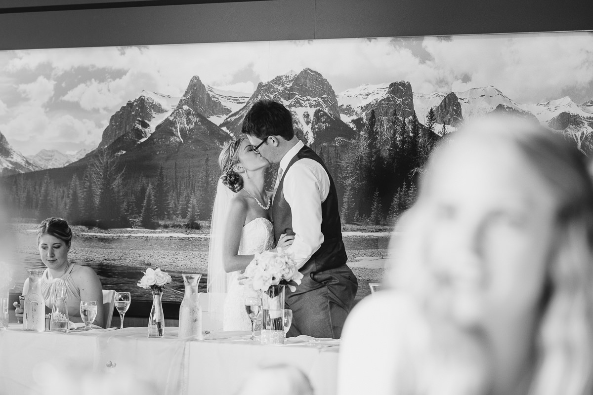 Canmore_Wedding_Photographers_0042