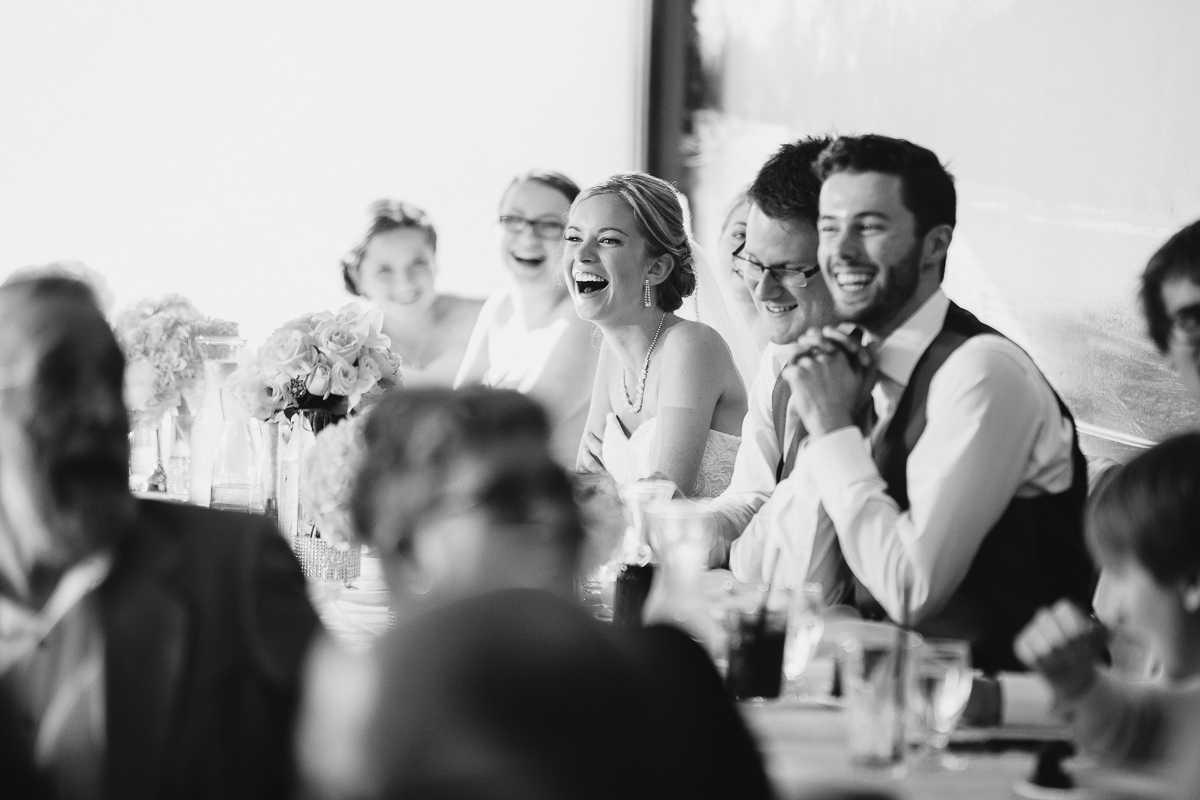 Canmore_Wedding_Photographers_0045