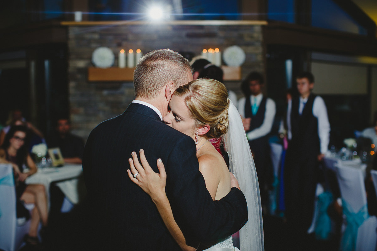 Canmore_Wedding_Photographers_0047