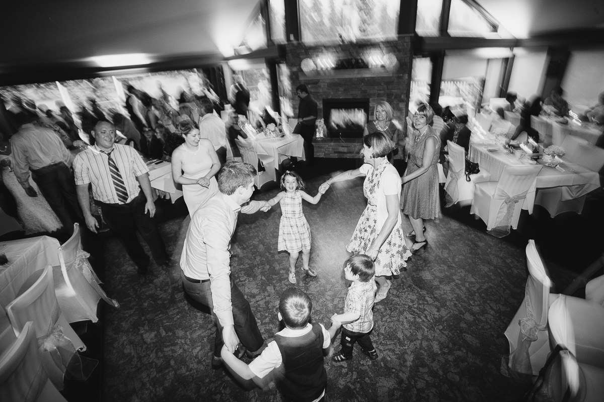 Canmore_Wedding_Photographers_0049