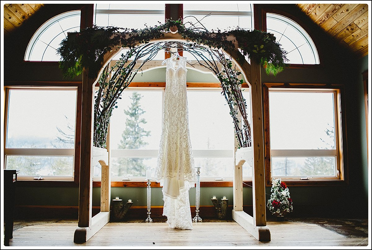 Fernie_Wedding_Photographers_LaToya_Max_0001.jpg