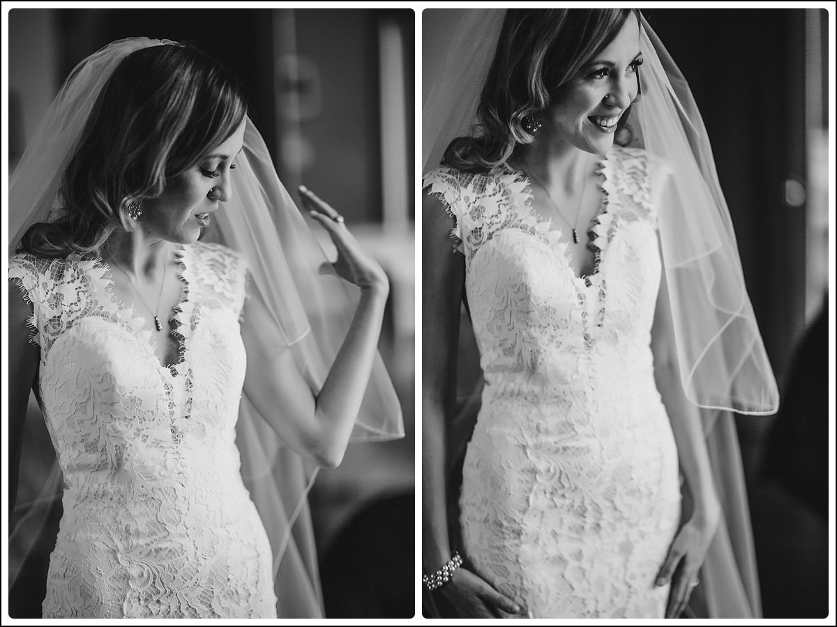 Fernie_Wedding_Photographers_LaToya_Max_0008.jpg