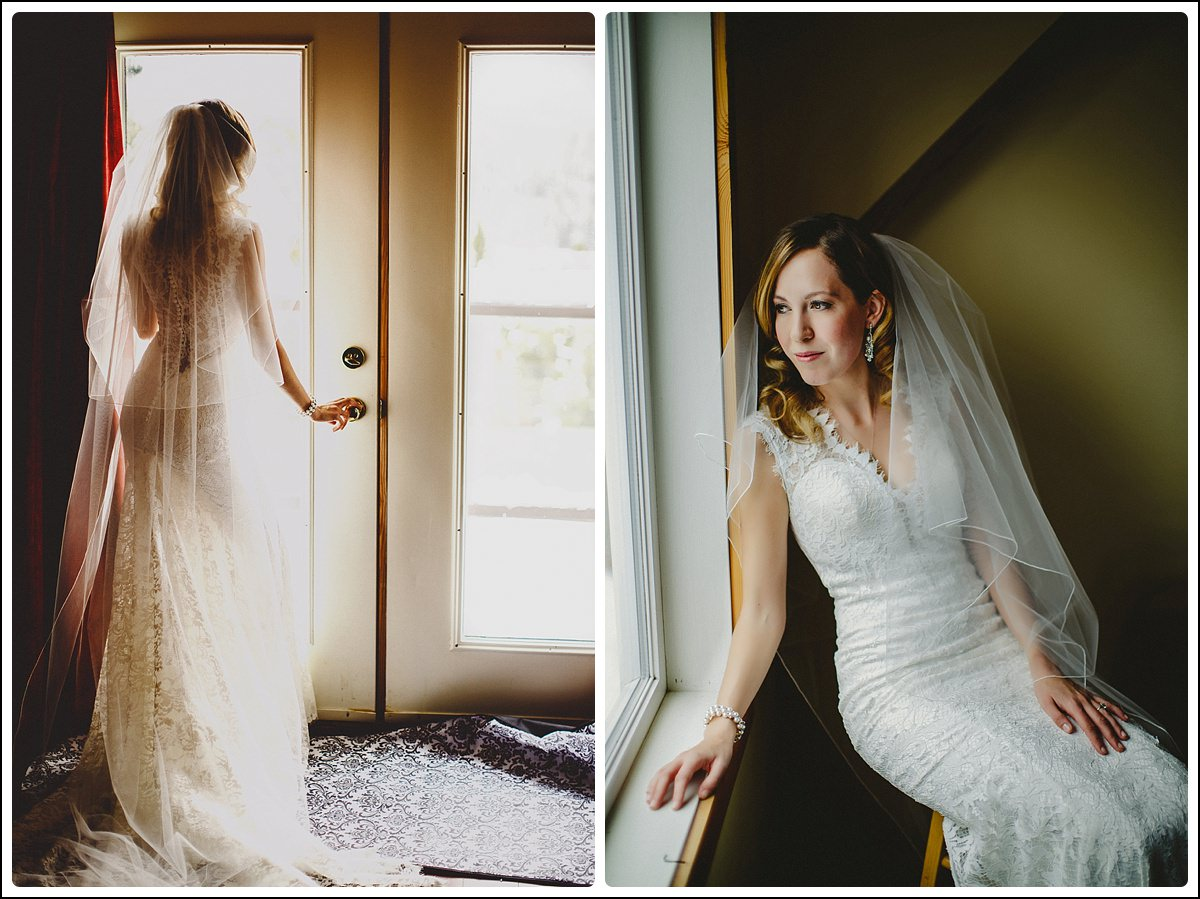 Fernie_Wedding_Photographers_LaToya_Max_0012.jpg