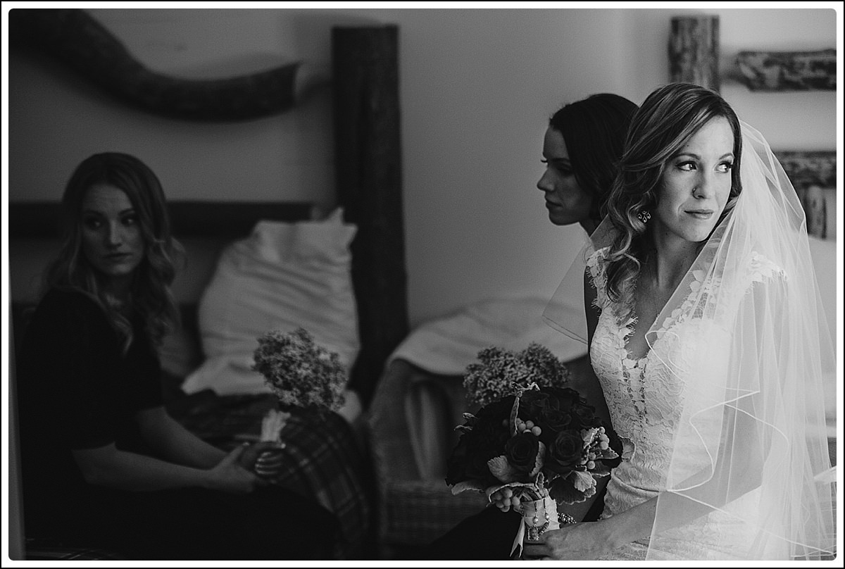 Fernie_Wedding_Photographers_LaToya_Max_0014.jpg