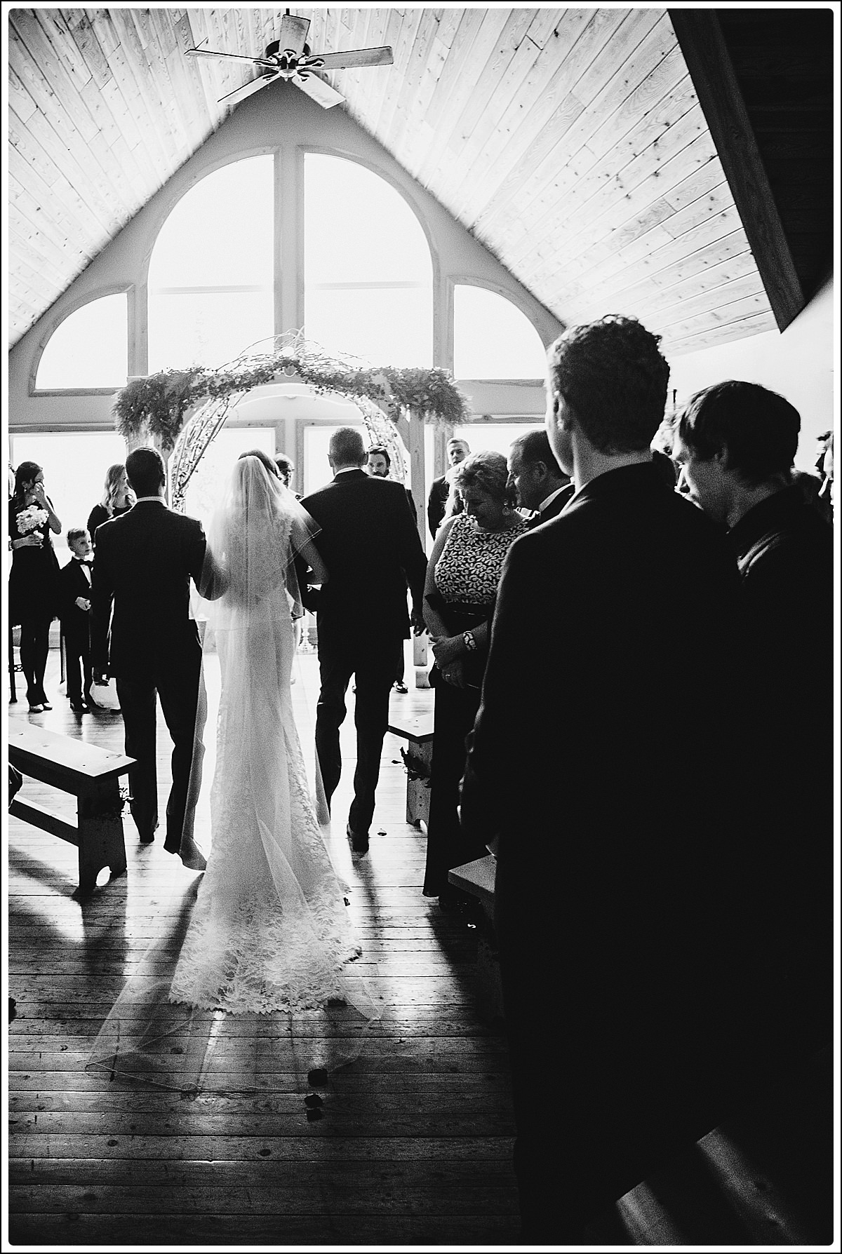 Fernie_Wedding_Photographers_LaToya_Max_0017.jpg