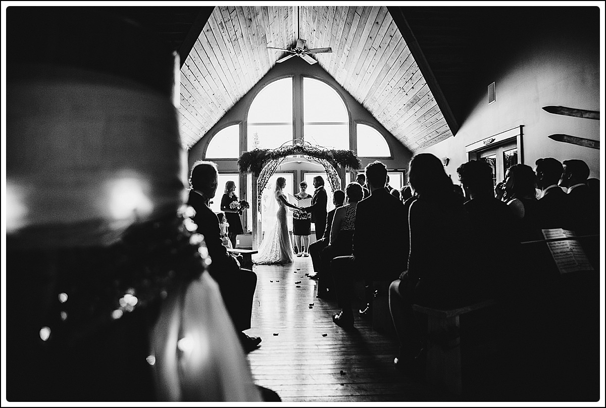 Fernie_Wedding_Photographers_LaToya_Max_0019.jpg