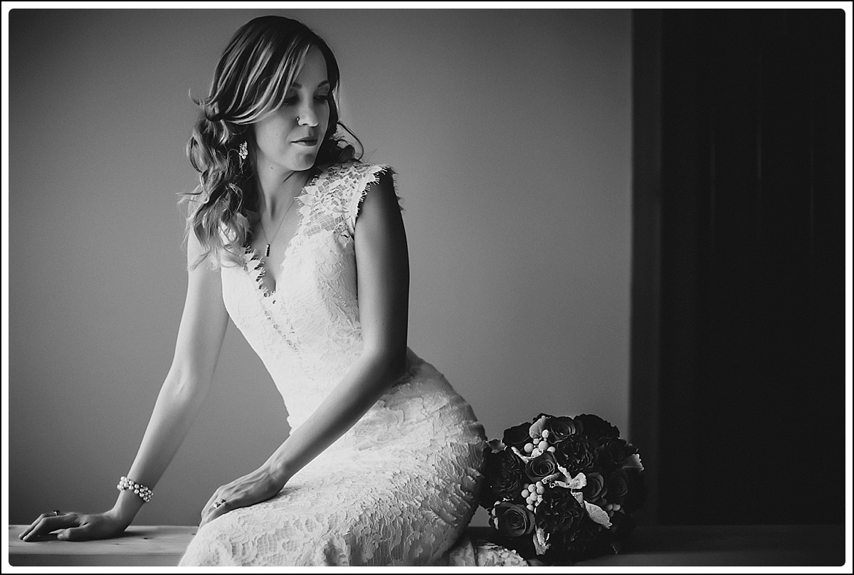 Fernie_Wedding_Photographers_LaToya_Max_0028.jpg