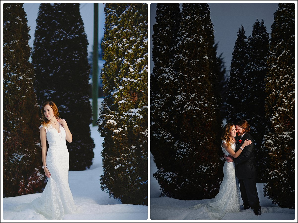 Fernie_Wedding_Photographers_LaToya_Max_0035.jpg