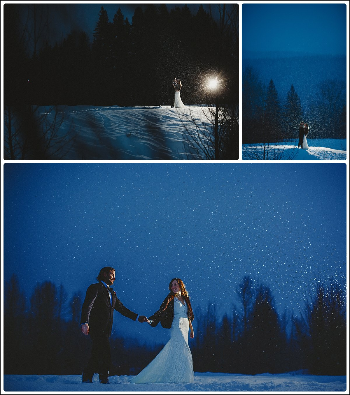 Fernie_Wedding_Photographers_LaToya_Max_0038.jpg
