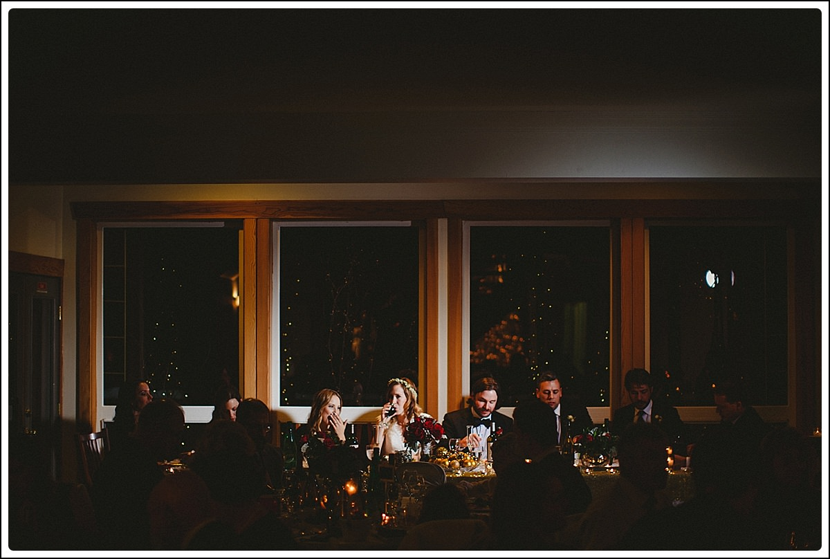 Fernie_Wedding_Photographers_LaToya_Max_0047.jpg