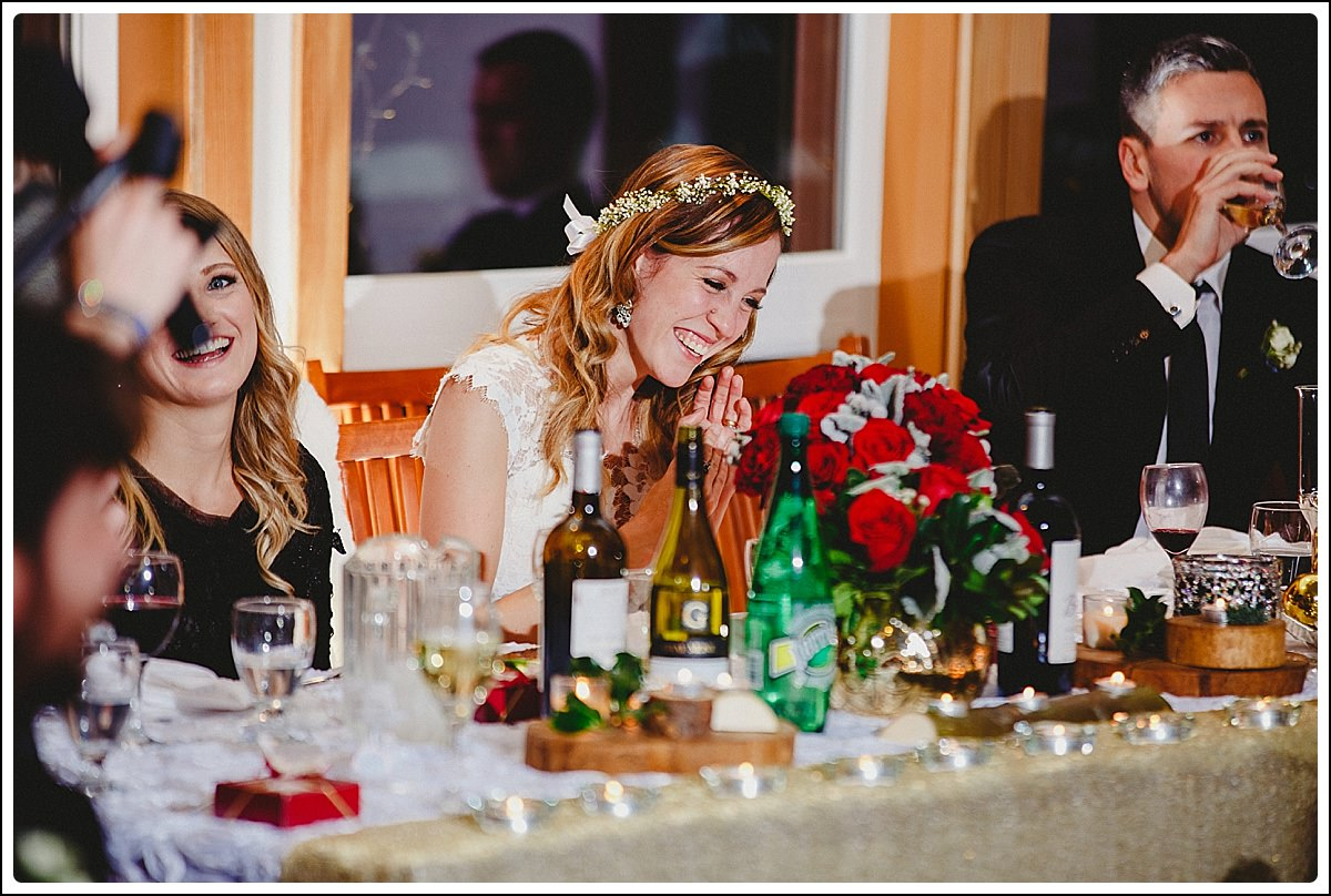 Fernie_Wedding_Photographers_LaToya_Max_0049.jpg