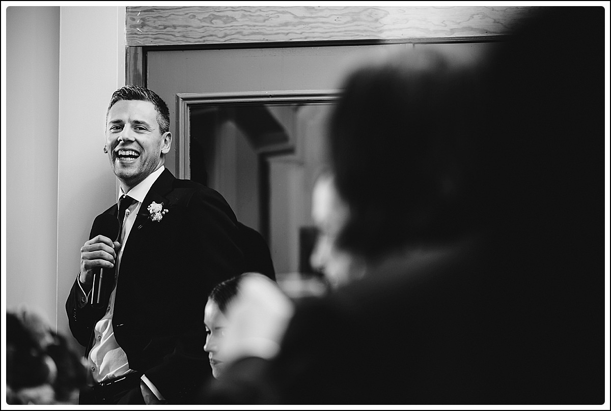Fernie_Wedding_Photographers_LaToya_Max_0052.jpg