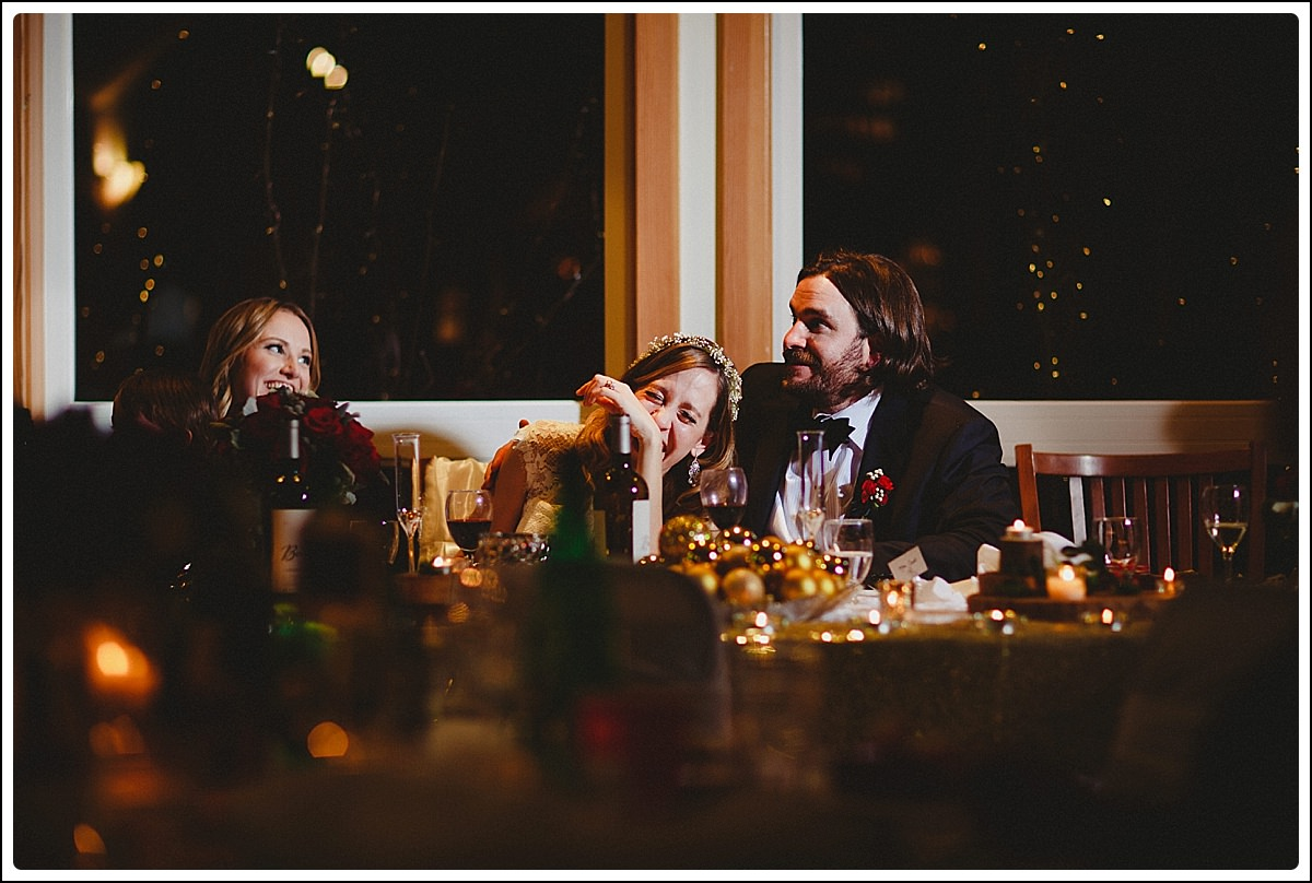 Fernie_Wedding_Photographers_LaToya_Max_0053.jpg