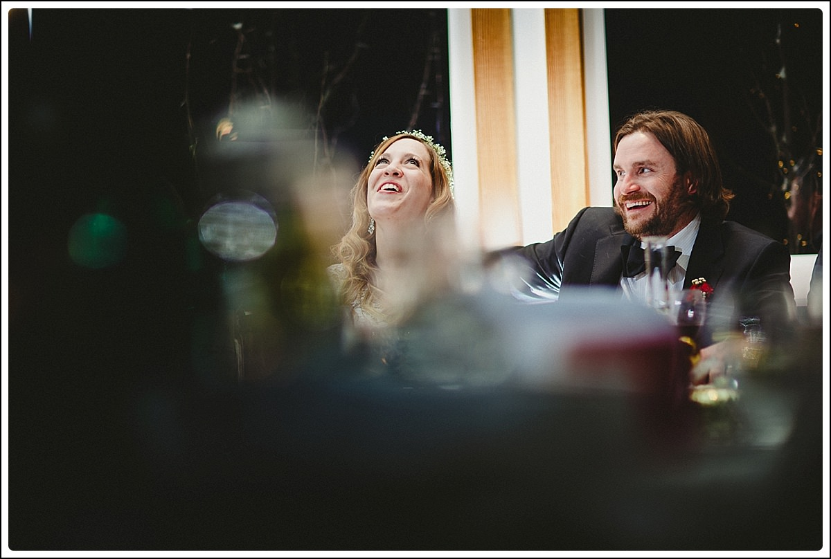 Fernie_Wedding_Photographers_LaToya_Max_0055.jpg