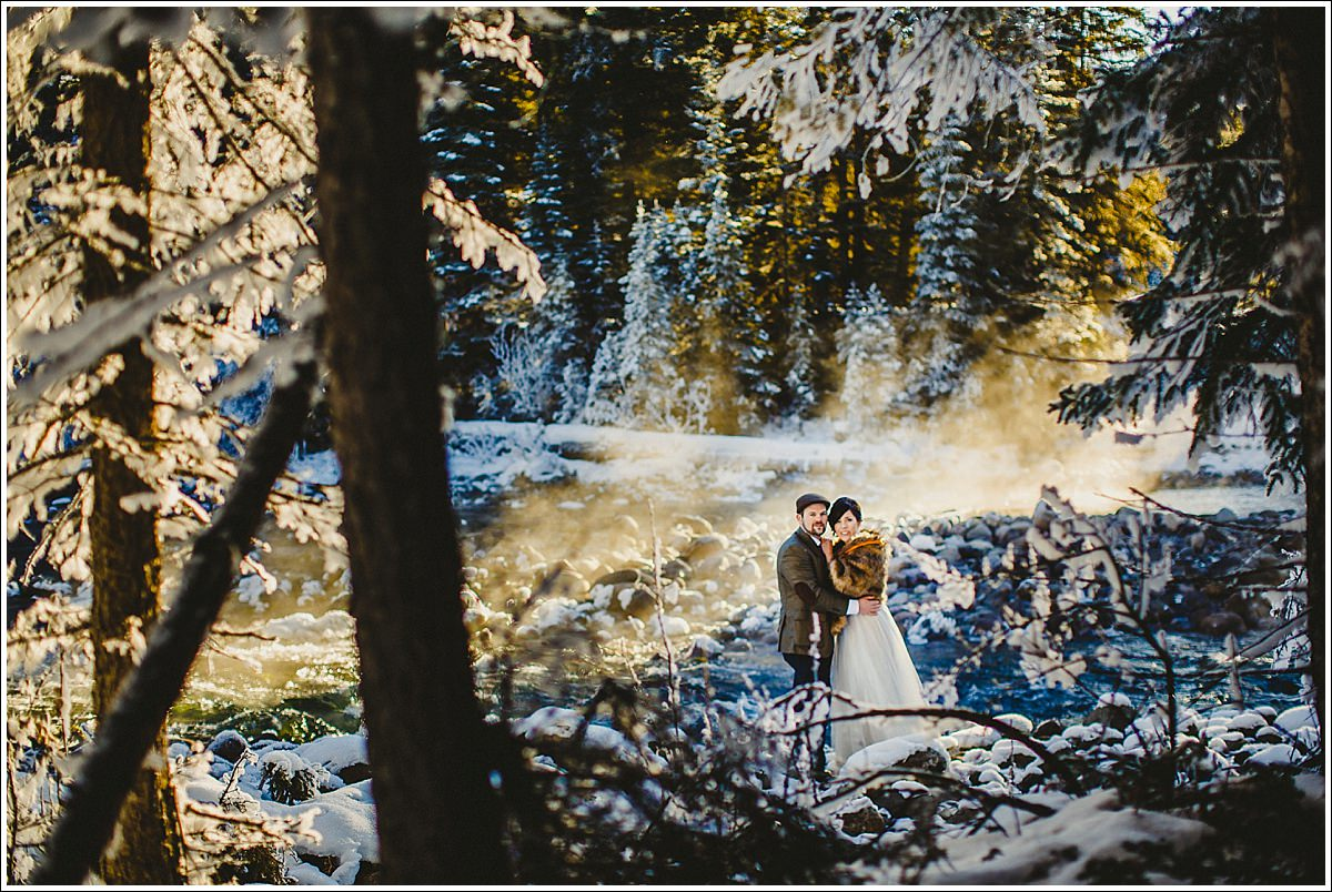 Fairmost-Jasper-Park-Lodge-Wedding-KM-001