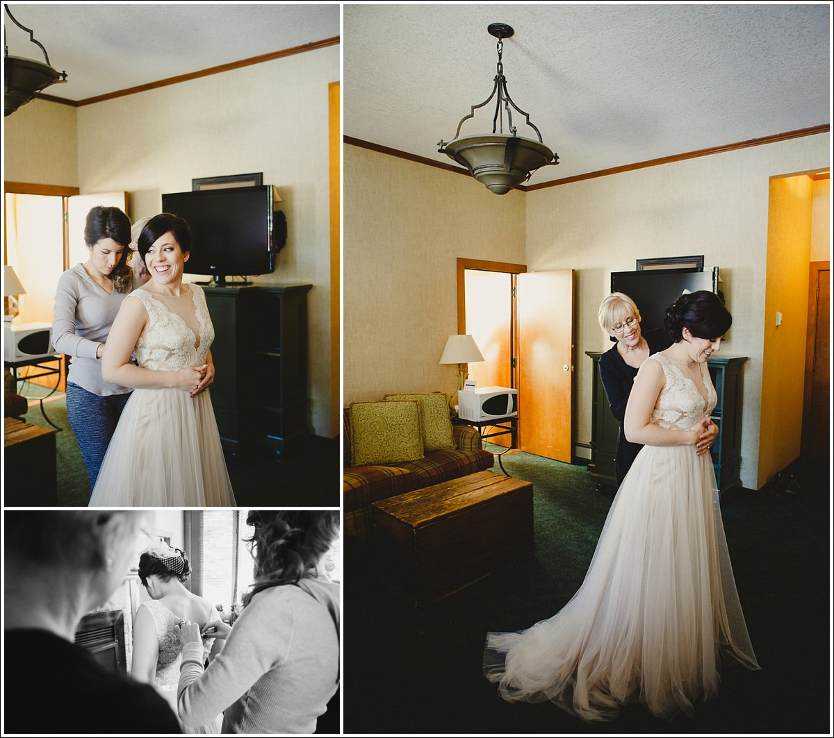Fairmost-Jasper-Park-Lodge-Wedding-KM-004